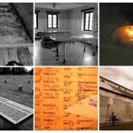 Terezín Private Tour Prague Airport Transfers